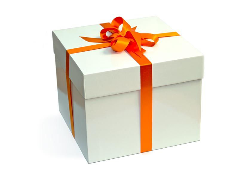 present_happy_gift